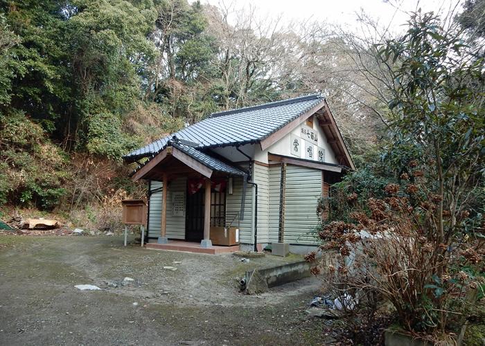 2018,2,3立花山-9