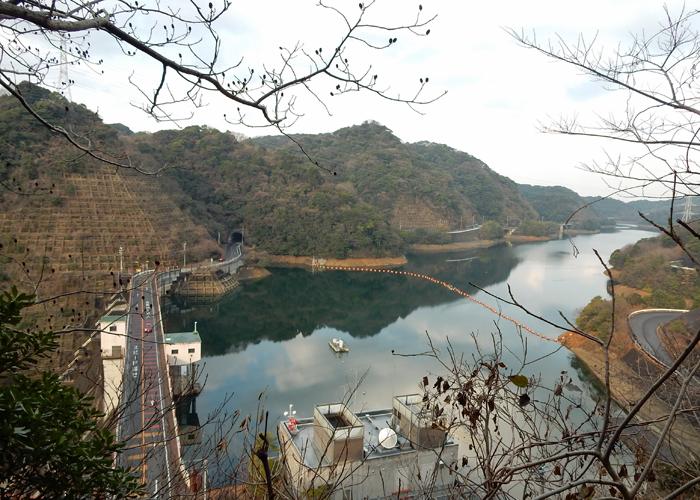 2018,2,3立花山-3