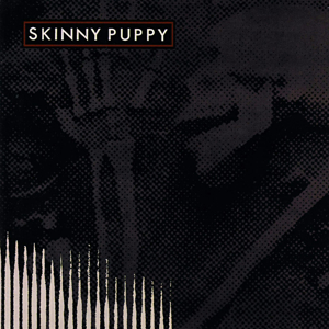 Skinny Puppy_Remmision
