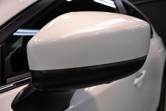CX-5706.jpg