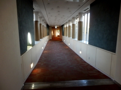 華乃井ホテル (9)