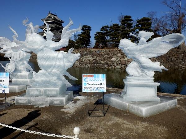 松本城氷彫 (23)