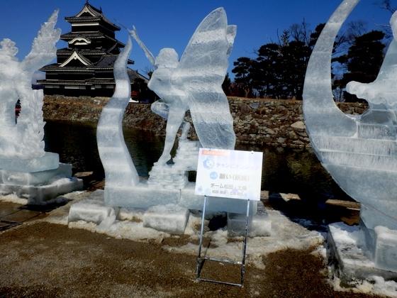 松本城氷彫 (28)