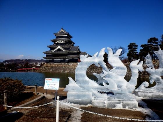 松本城氷彫 (36)