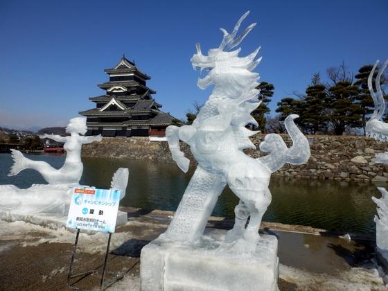 松本城氷彫 (42)