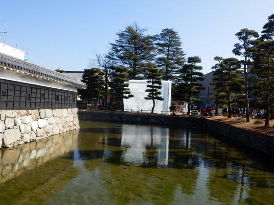 松本城氷彫 (56)