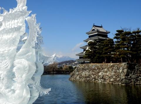 松本城氷彫 (65)