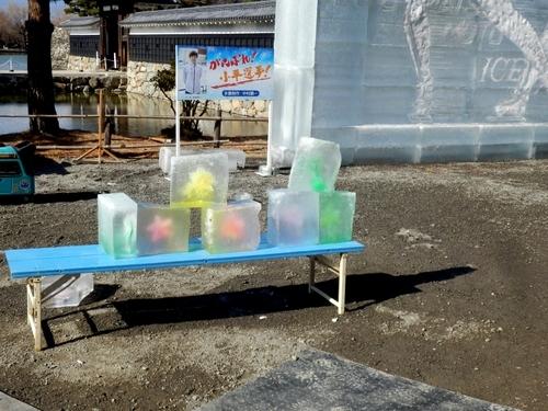 松本城氷彫 (70)