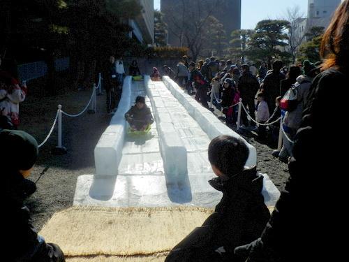 松本城氷彫 (73)