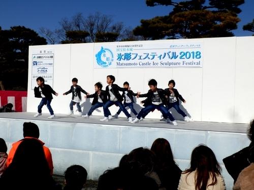 松本城氷彫 (77)