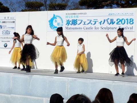 松本城氷彫 (83)