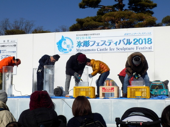 松本城氷彫 (95)