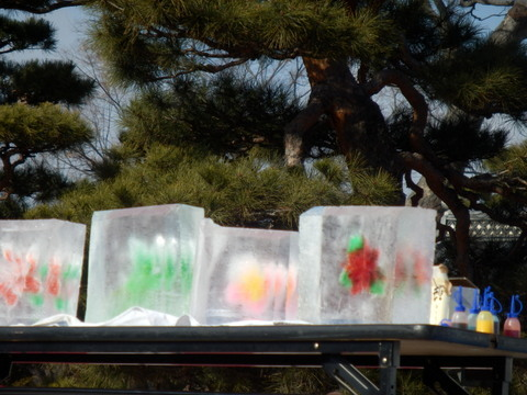 松本城氷彫 (106)