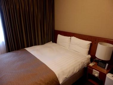 松本ホテル(3)