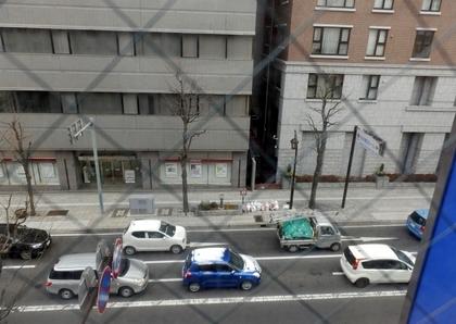 ドーミーイン松本 JPG (23)