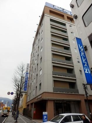 ドーミーイン松本 JPG (24)