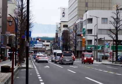 ドーミーイン松本 JPG (25)