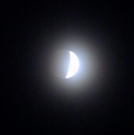 月食 (5)