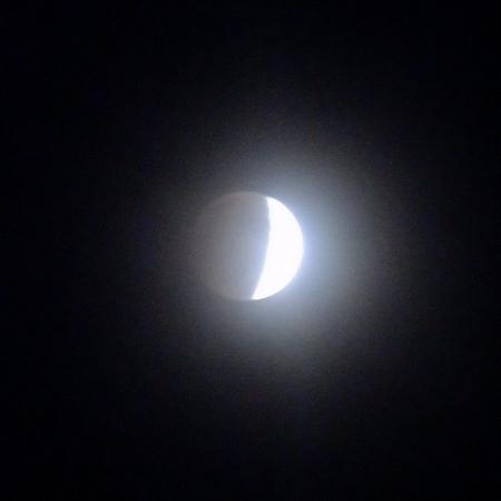 月食 (6)