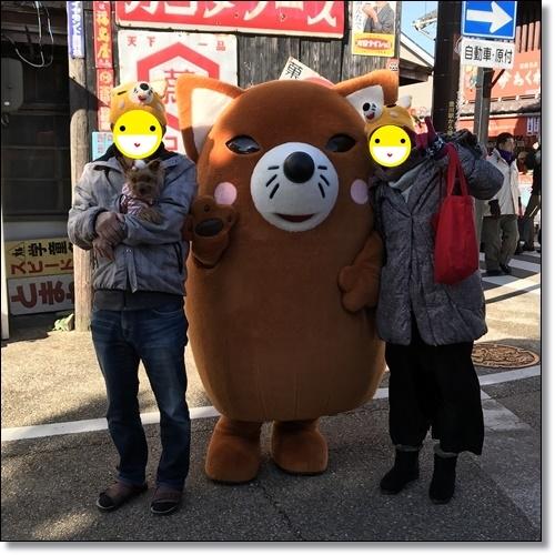 お稲荷さんIMG_3481-20180105