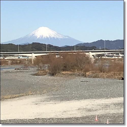 岡崎城と蓬莱橋IMG_3688-20180114