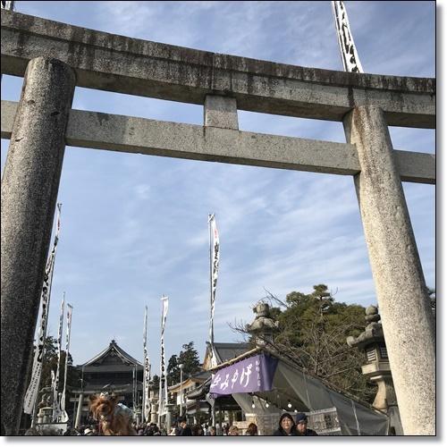豊川稲荷IMG_3769-20180121