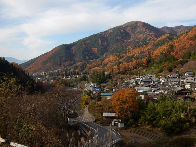 1712_syotou_01