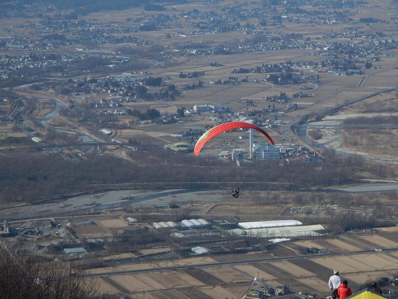 1802_paraglide