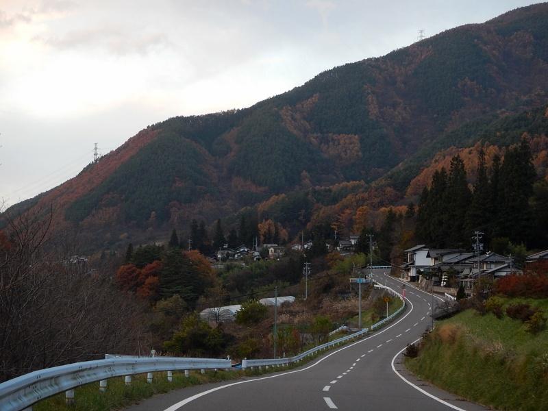 1712_syotou_04