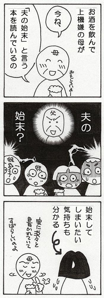 367.jpg