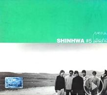 shinhwa-5shu.jpg