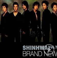 shinhwa-7shu.jpg