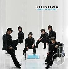 shinhwa-8shu.jpg