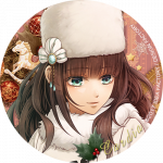 twi_cardia.png
