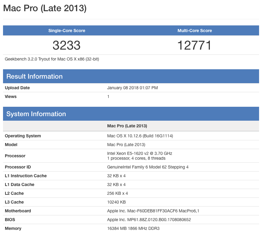 20180114geekbench.png