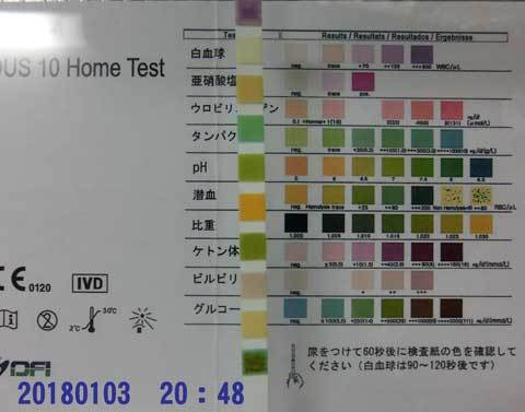 20180103-2048CIMG9650.jpg