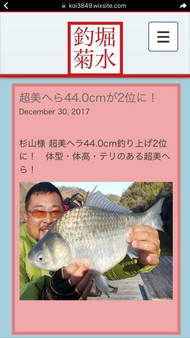 20171231184927ea1.jpg