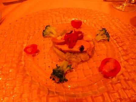 志摩地中海村夕食16