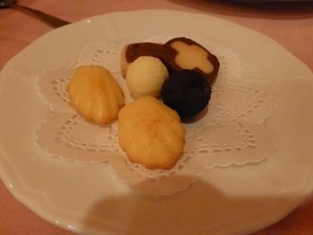 志摩地中海村夕食26