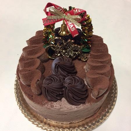 不二家ケーキ予約50