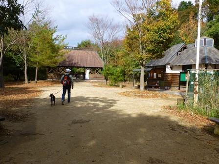 みのお記念の森 (18)