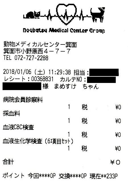 01062018動物病院 (8)
