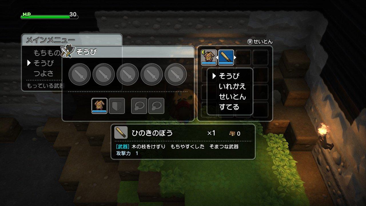 DQB_7.jpg