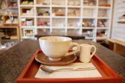 喫茶店41