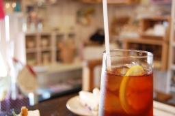 喫茶店43