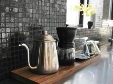 喫茶店44