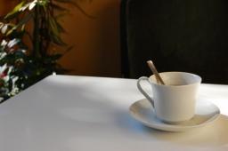 喫茶店45