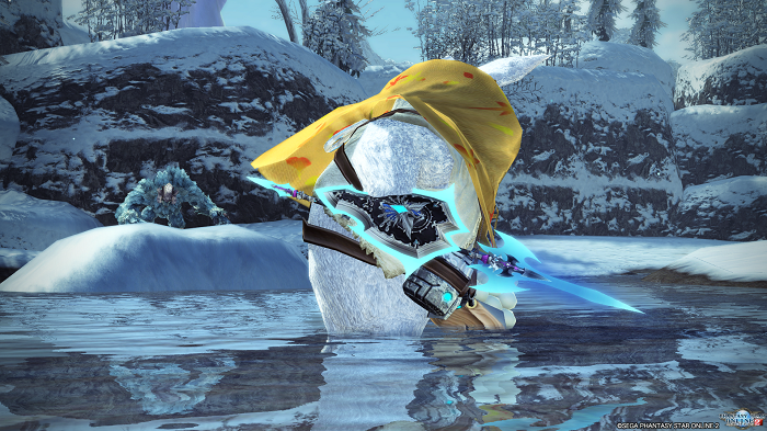pso20180225_235313_040.png