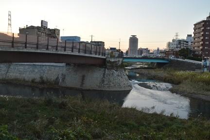 2017-11-03_102.jpg