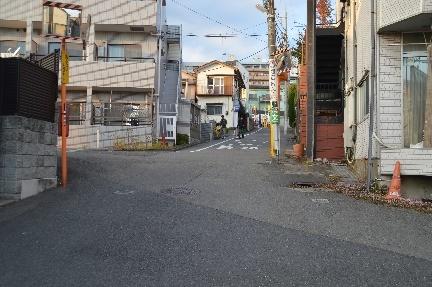 2017-12-02_46.jpg